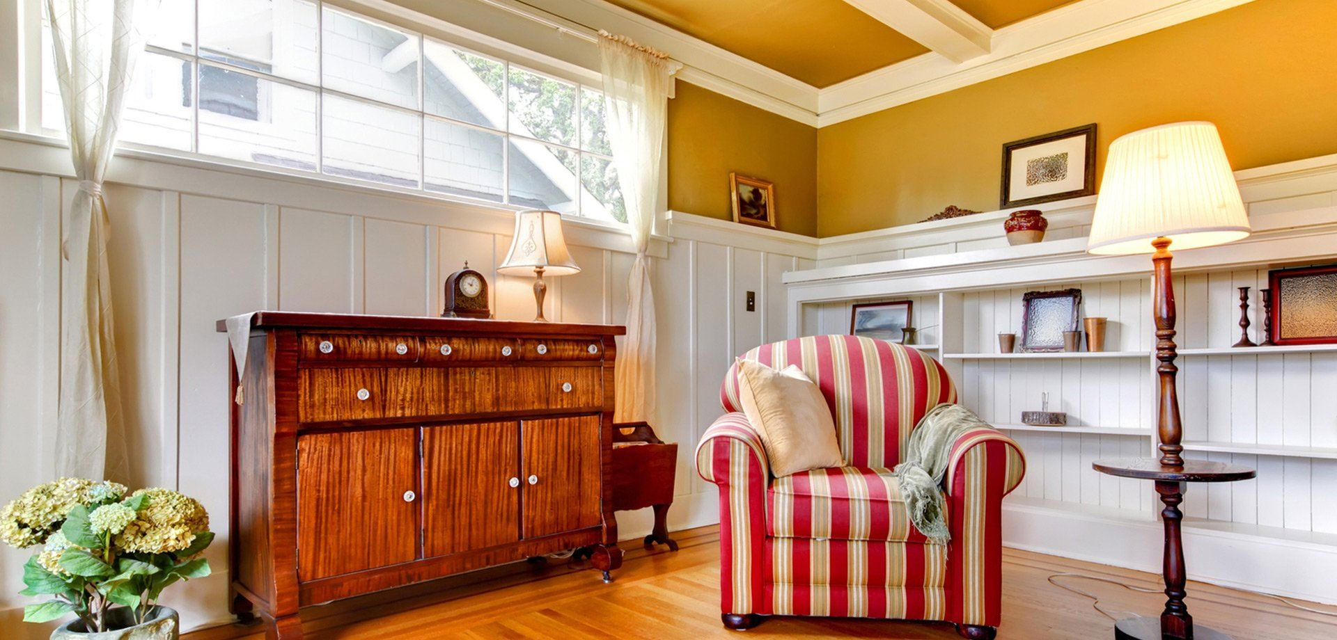 Carmel Painting Professionals