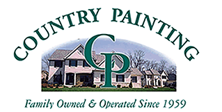 About Country Painting